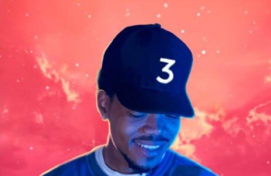 Image of man in baseball cap